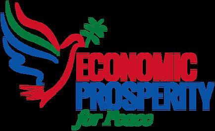 Economic_Prosperity.png
