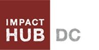impact-hub-dc-logo.jpg