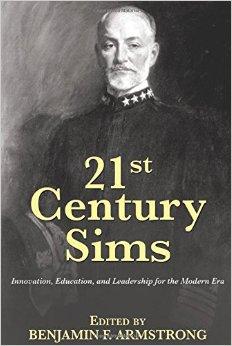 21st_Century_Sims.jpg