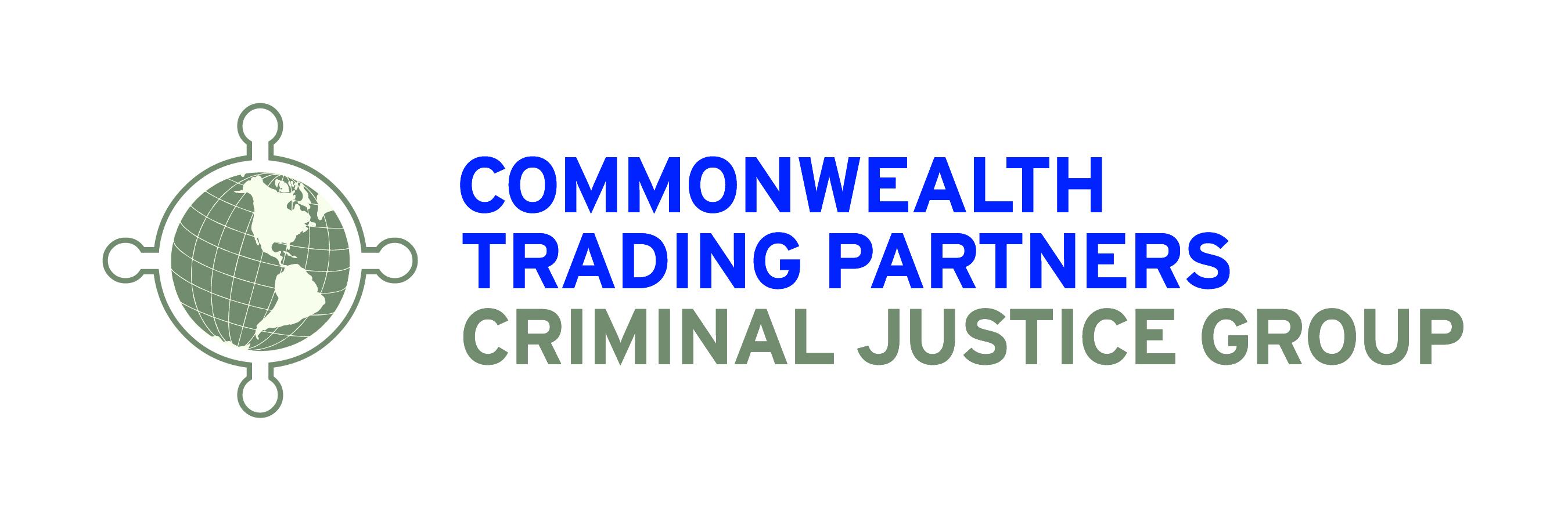 CTP_CJG_Logo.jpg