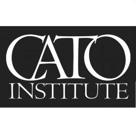 cato_institute.jpg