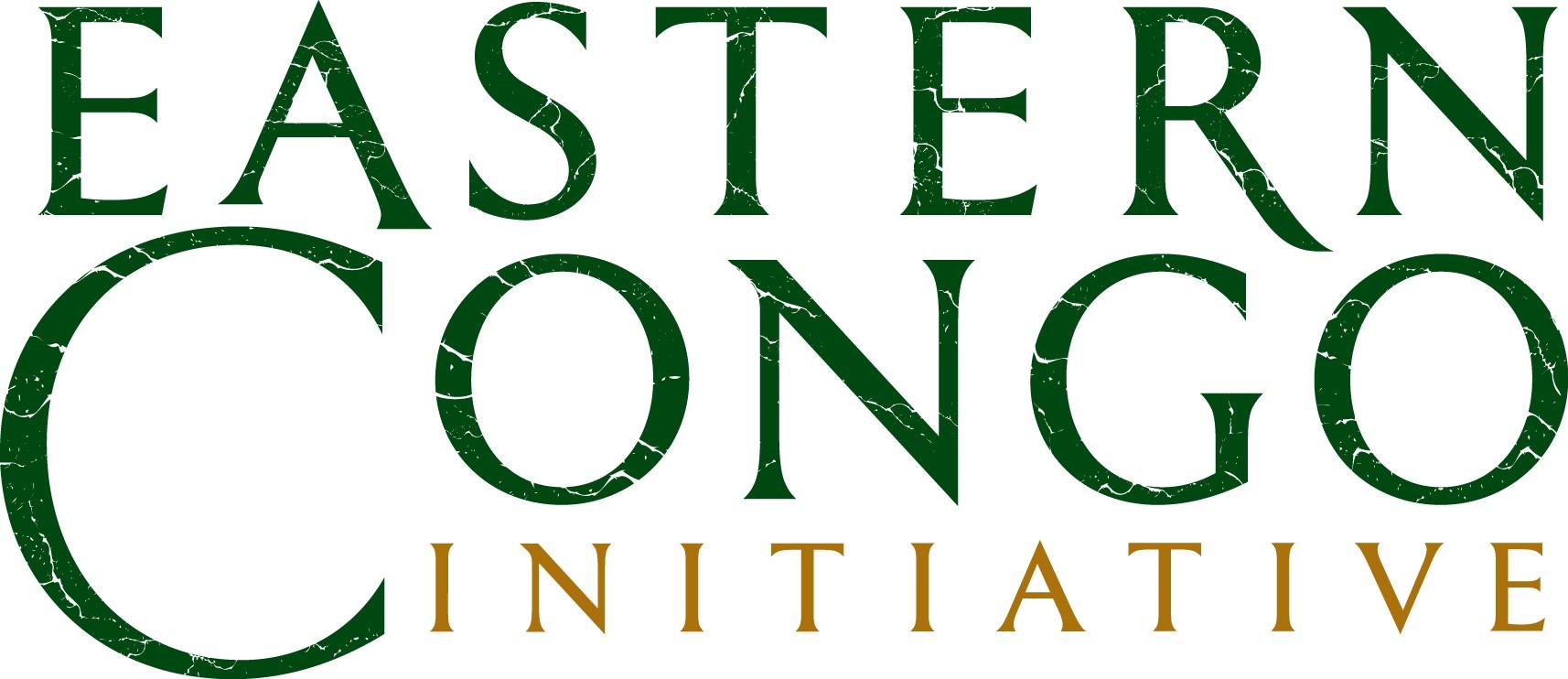 Eastern_Congo_Initiative.jpg