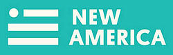 New_america_logo14.jpg