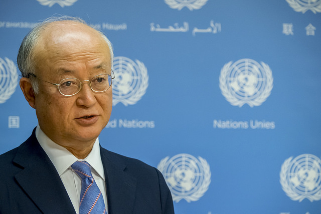 Yukiya_Amano_IAEA.jpg
