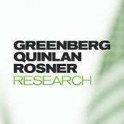 greenberg-quinlan-rosner-squarelogo.png