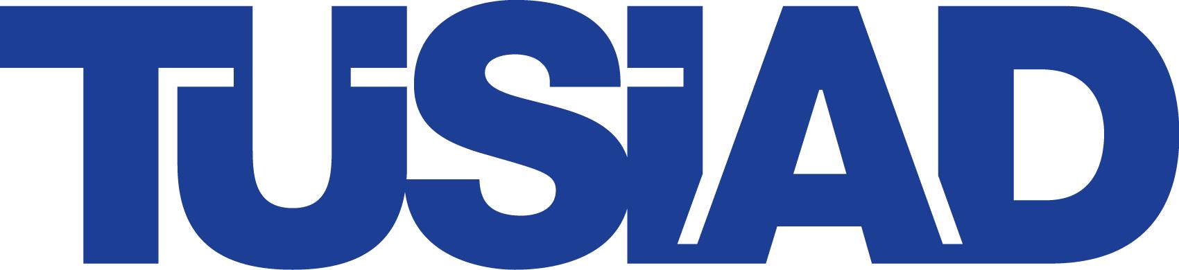 TUSIAD-logo.png
