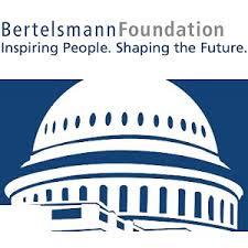 Bertelsmann_Foundation.jpg