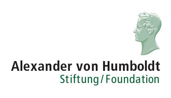 Humboldt-Logo.jpg