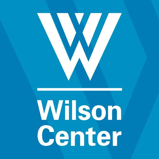 Wilson_Center.png