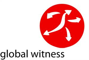 global-witness.jpg