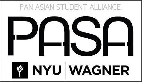 Wagner_PASA_logo_(2).jpg