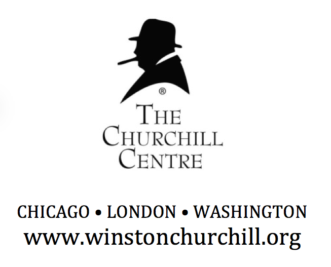 Churchill_Center.png