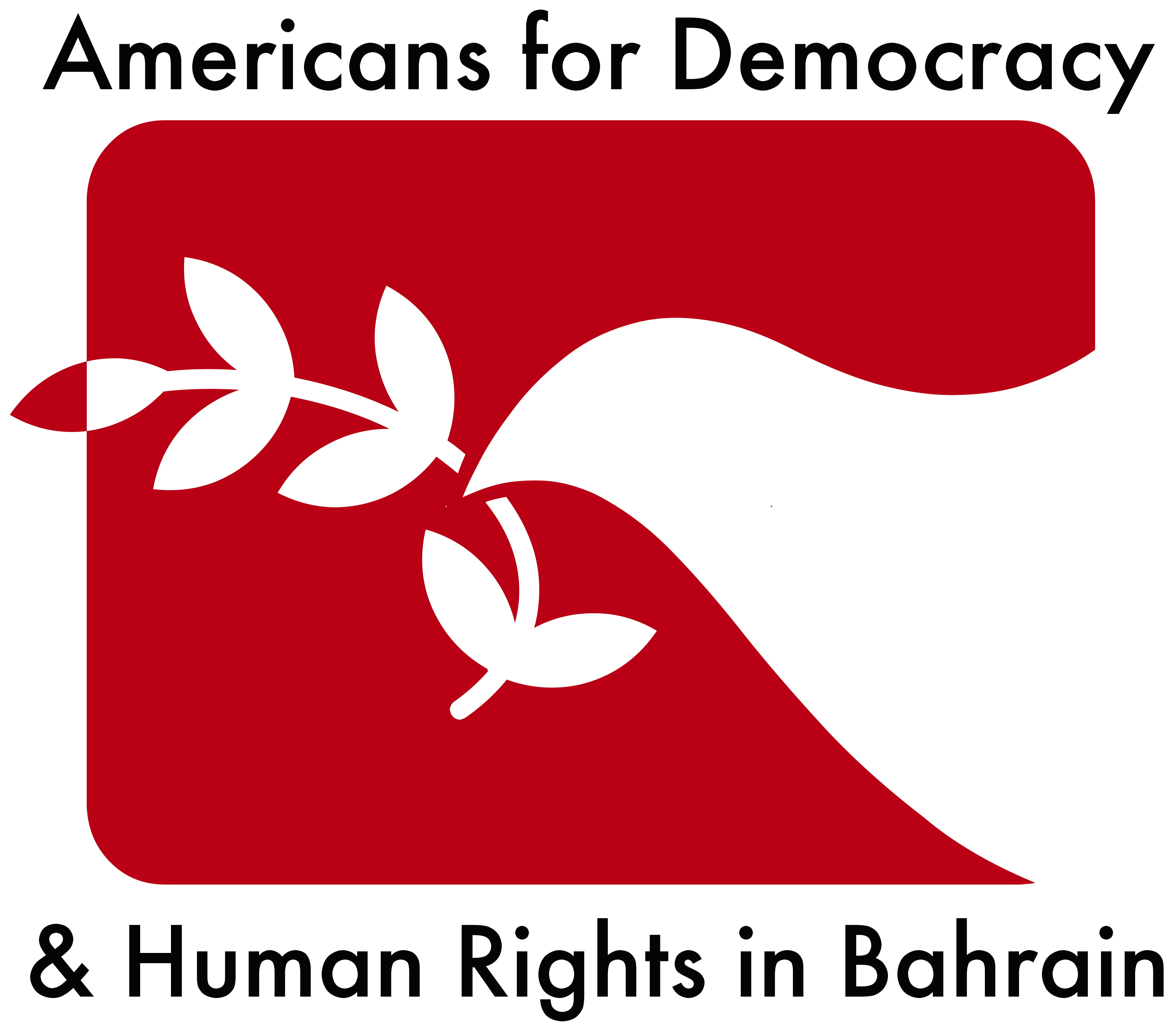American_for_Human_Rights_and_Democracy_in_Bahrain.jpg