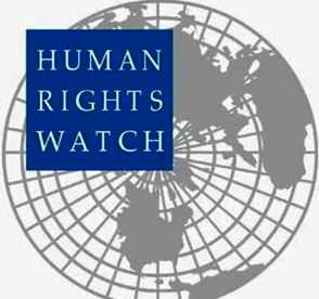 human-rights-watch-logo.jpg