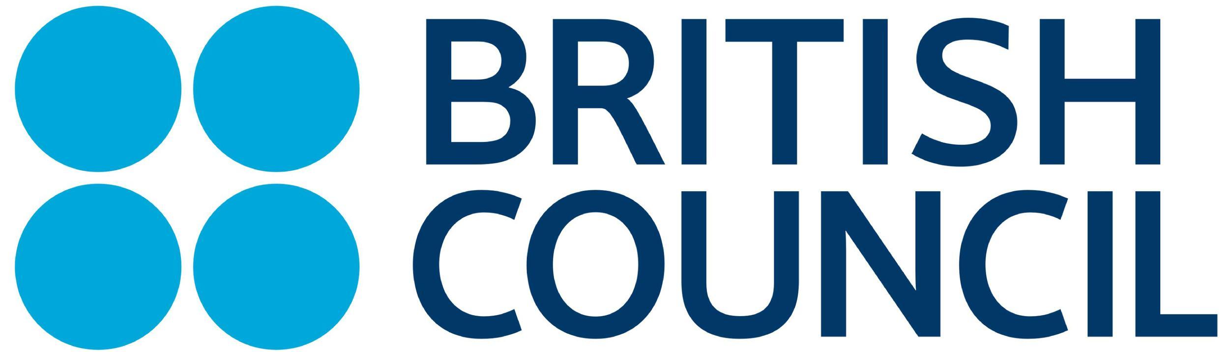 british_council.jpg