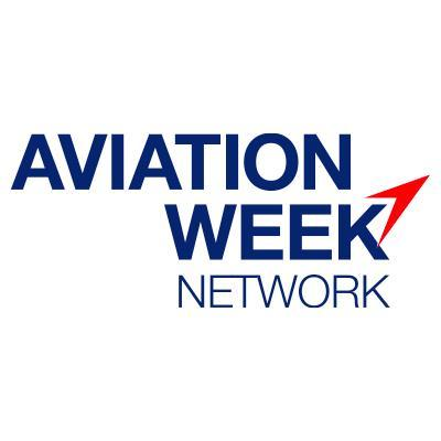 Aviation_Week.jpg