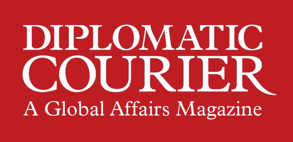 diplomatic_courier_logo.jpg