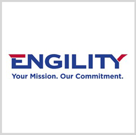 Engility-.jpg