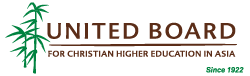 logo-United_Board.png
