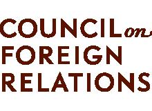 CFR_Logo_Standard_220x160-01.png