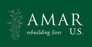 AMAR-US-Logo-LR-RGB_Small.jpg