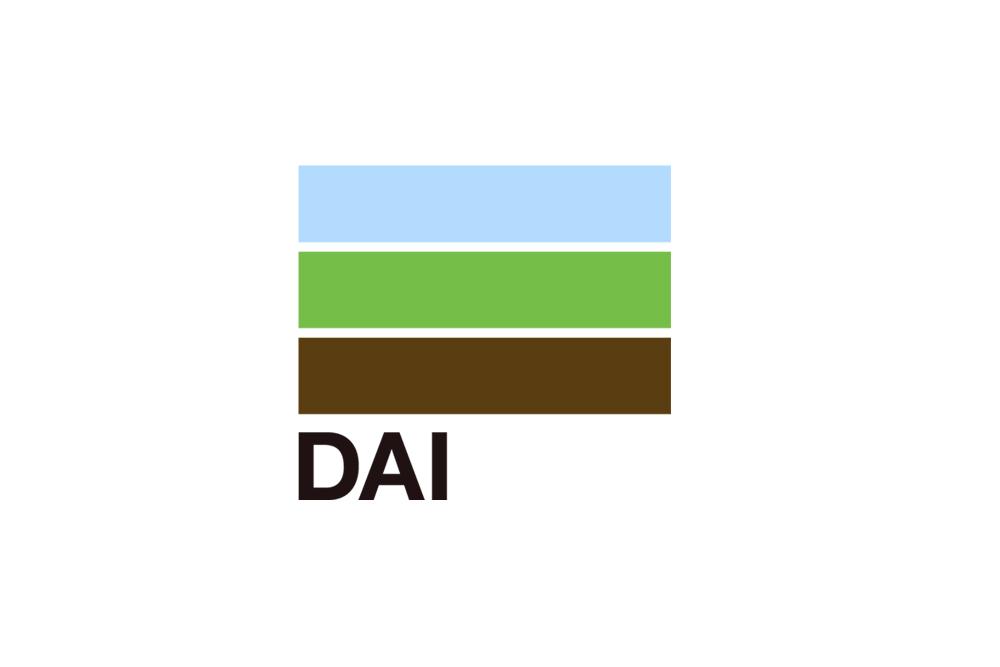 dai_logo.jpg