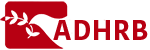 logo502.png