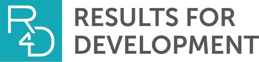 r4d-logo_0.jpg