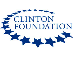 clinton-foundation.jpg