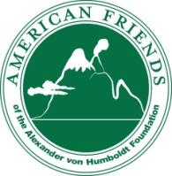American_Friends_von_Humboldt.jpg