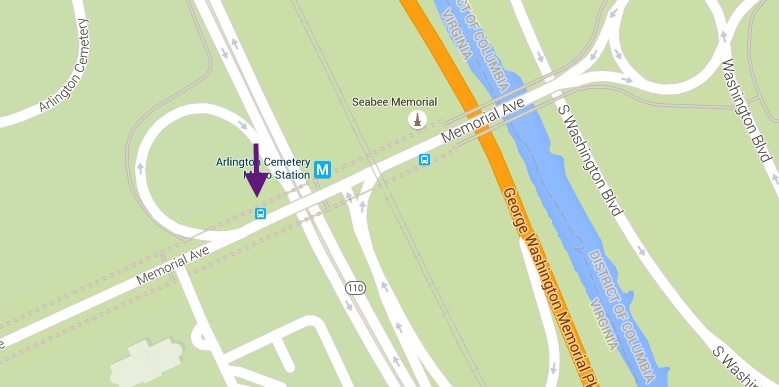 Arlington_Cemetery_Metro_-_Map.jpg