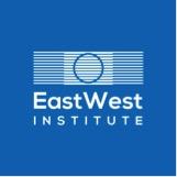 EastWestInstitute.jpg
