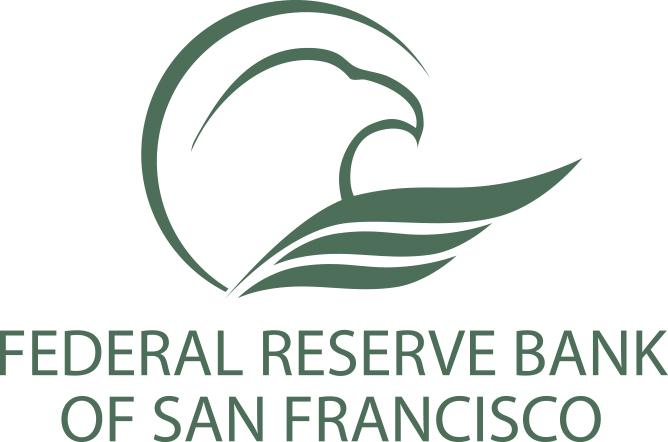 FRB_Green_Logo.jpg