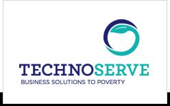 TechnoServe-logo03.png