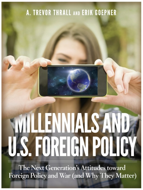 Millennials_And_US_Foreign_Policy.jpg