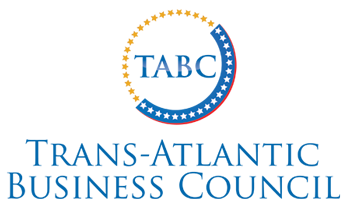 Trans_Atlantic_Business_Council.png