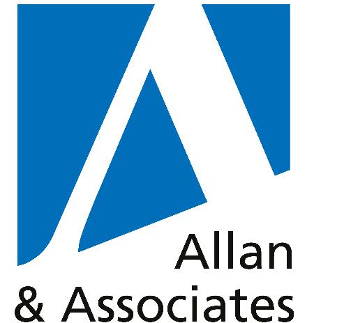 Allan_Asso.png