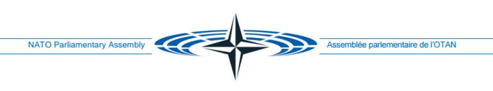 NATO_PA.jpg