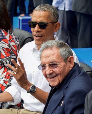 Obama_in_Cuba.JPG
