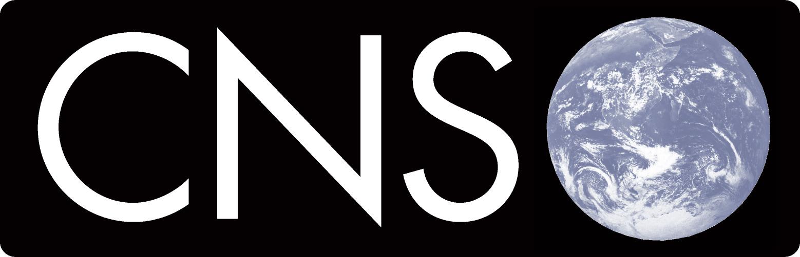 logo_cns_print.png