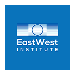 EastWestLogo.png