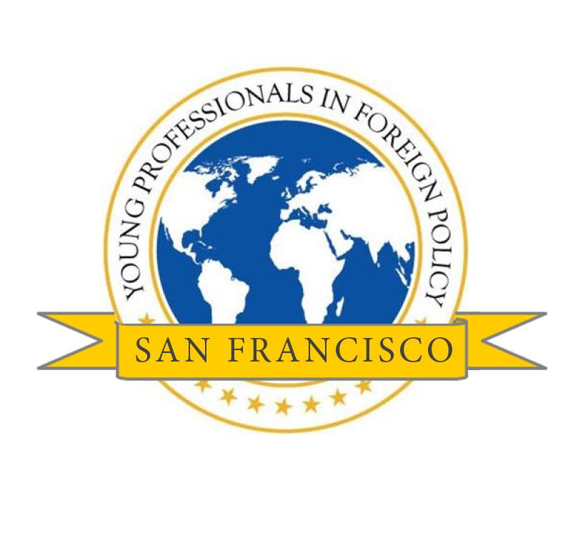 YPFP_Hub_Logo_San_Francisco.jpg