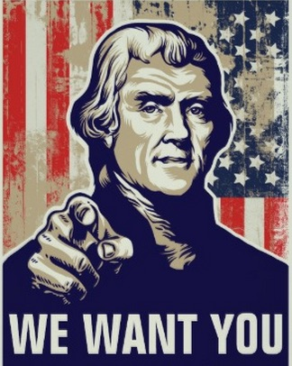 We_Want_You_Jefferson.jpg