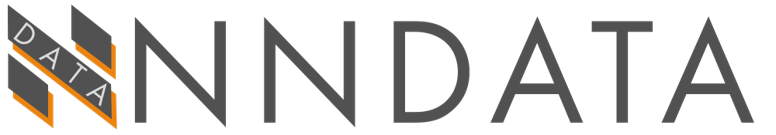 NNData_Logo.png