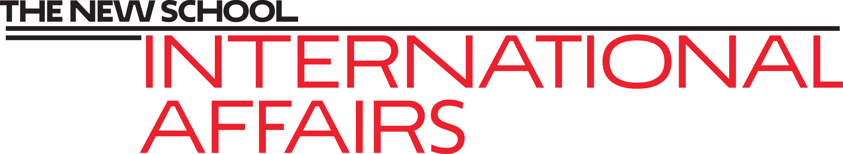 InternationalAffairs_Logo1_Large_RGB.png