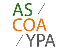 ASCOA-YPA.jpg