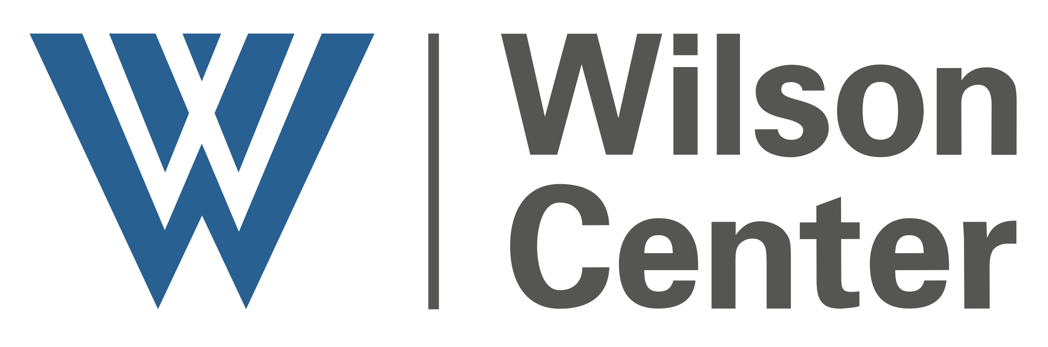The_Wilson_Center_Logo_-_Banner.png