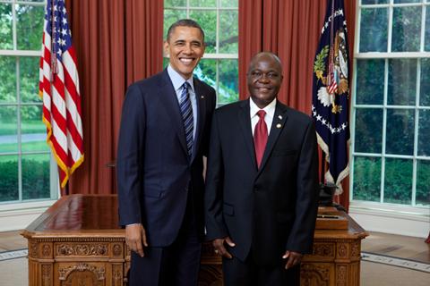 Obama_Sulunteh480.jpg