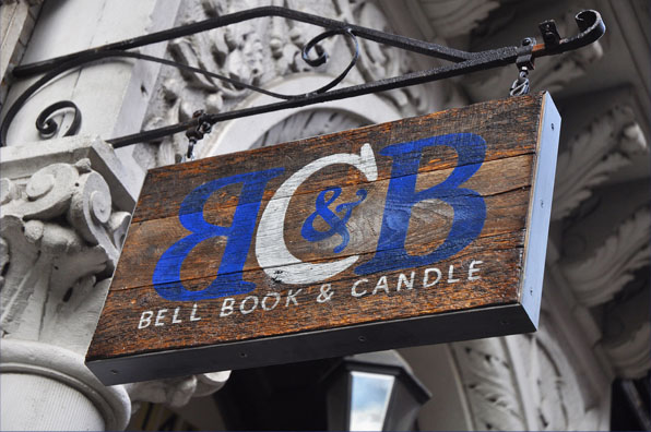 Bell-Book-and-Candle-NYC.jpg
