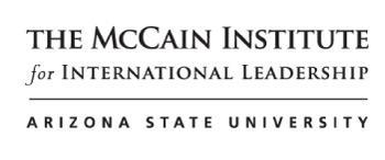 mccain-logo_0.jpg